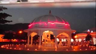 MEETHE Se Madhuban Ke - Excellent Song On Avyakt BrahmaBaba - BK Meditation. Mp3