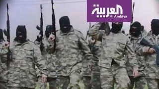 أذرع قطر الإرهابية في شمال افريقيا