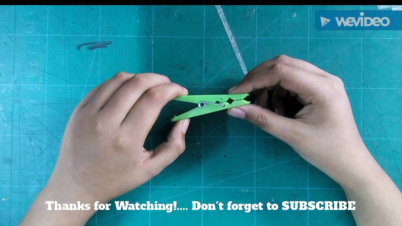 DIY Homemade Wire Cutter!....Make your own Wire Cutter at home ...