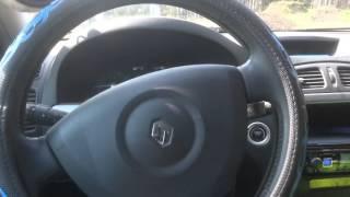 Subwoofer Videos. RE XXX 18 Subwoofer @ 4 Ohm. US 2000watts