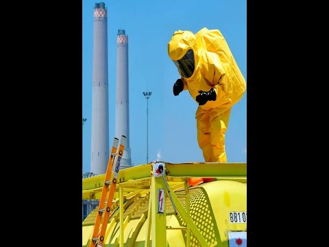 Global Chemical Protective Clothing Market 2015-2019