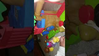 Skylars S Kids toys  songs colors Happy Play Times for girls and boys