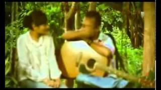 Ezad - Percintaan Ini [MTV-HD] (Karaoke)