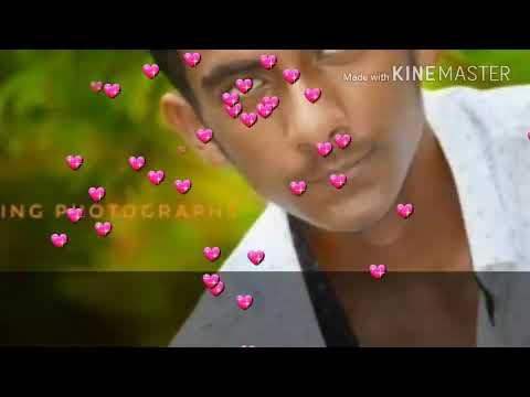 Tera Naam Lene ki Chahat Hui Hai ((( Lyrics ))) Yeh Lamhe Judaai Ke(2004) Shahrukh Khan. Tera Naam L
