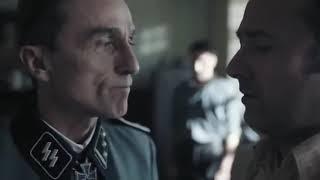 LỜI GHI CHÚ CUỐI CÙNG - Phim chiến tranh TG2