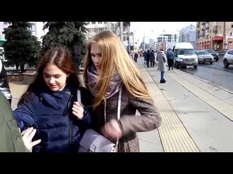 видео: В Чебоксарах на 550 рублей. Пятиминутка 4/2019
