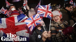 brexit-day-how-the-night-unfolded-as-the-uk-left-the-eu