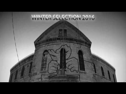 Softmal - Hustler (Original mix)