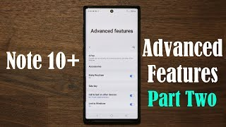 galaxy-note-10-plus-the-advanced-features-2