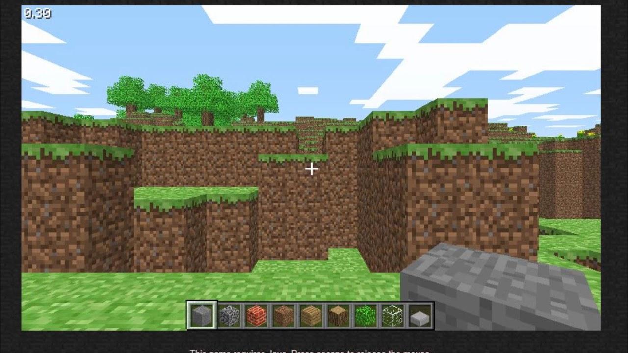 Minecraft ähnliche Spiele Kostenlos