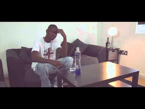 Squeeks   Meet K [Music Video]: SBTV