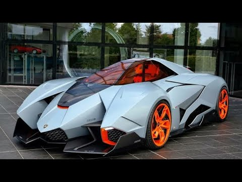 top-10-most-expensive-cars