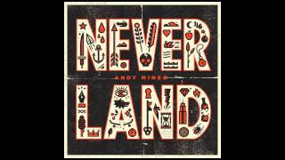 Watch Andy Mineo Never Land video