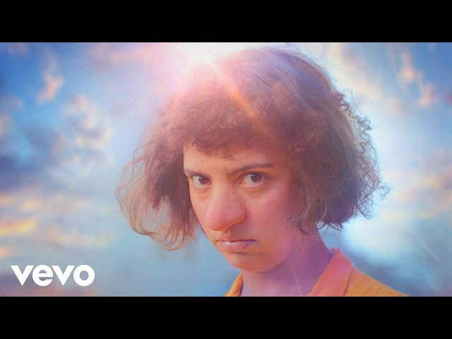 Dirty Projectors - Up In Hudson (Official Video)