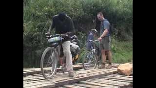 Video Madagascar VTT AMBOSITRA - MANAKARA. download MP3, 3GP, MP4, WEBM, AVI, FLV Oktober 2018