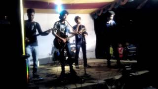 Amar sadh na mitilo - By NEGATIVE (Kolkata)
