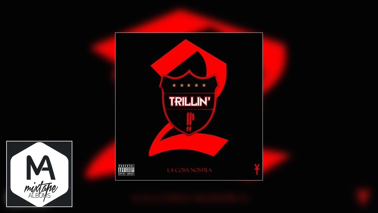 Youngs Teflon - Just A Dream ft  Baseman #Exclusive #Audio