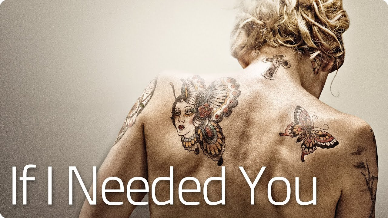 If I Needed You - The Broken Circle   2013 Official [HD ...