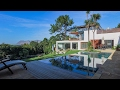 5 Bedroom House to rent in Western Cape | Cape Town | Southern Suburbs | Constantia | R |