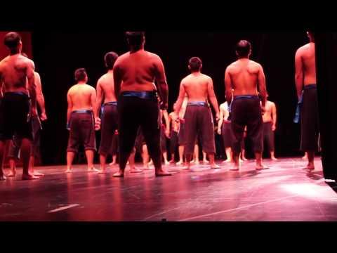 "PAC's 28th Pilipno Culture Night - ""Laban"""