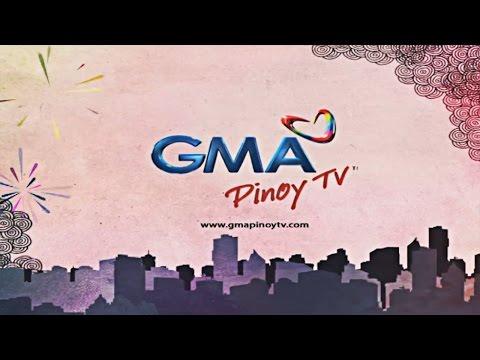 GMA Pinoy TV January Highlights