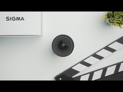 Best Wide Angle Lens For Sony a6300/a6500