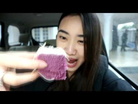 BOGOR PRINCESS CAKE | Review JUJUR!!!