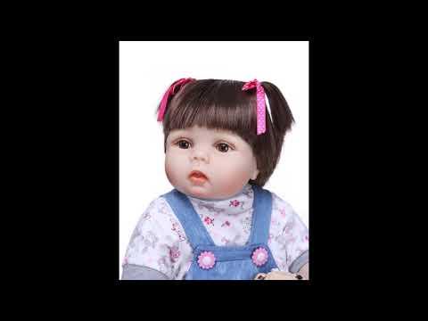 aqui-está-o-que-ninguém-te-fala-sobre-brincar-bonecas