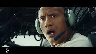 5 лучших фильмов июля 2018 которые вышли в Blu Ray качестве