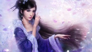 Video Most Emotional Chinese Music - The snow is red ( Sad song - Emotional Mix) download MP3, 3GP, MP4, WEBM, AVI, FLV Juli 2018