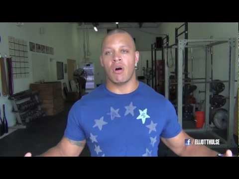 Drop Sets vs. Super Sets To Build Muscles