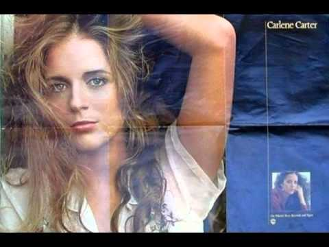 Carlene Carter - Loose Talk