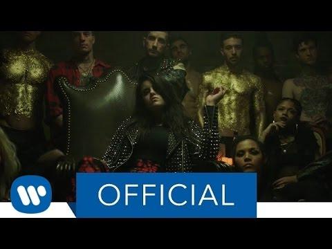 Kiiara - GOLD (Official Video)