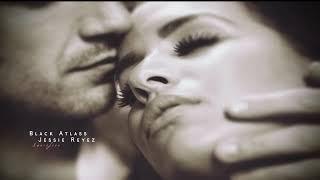 Black Atlass - Sacrifice (feat. Jessie Reyez)