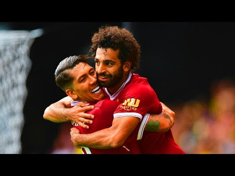 LIVERPOOL VS WEST BROM | STARTING XI MATCH PREDICTION | WILL MOHAMED SALAH START??