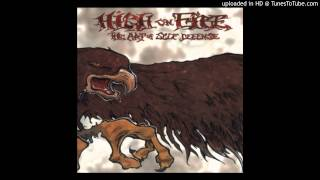 Watch High On Fire Master Of Fists video