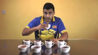 PMD Tea Buyers Club Episode #008 Debunking Ceylon Tea