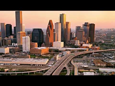 Houston Travel Tips!