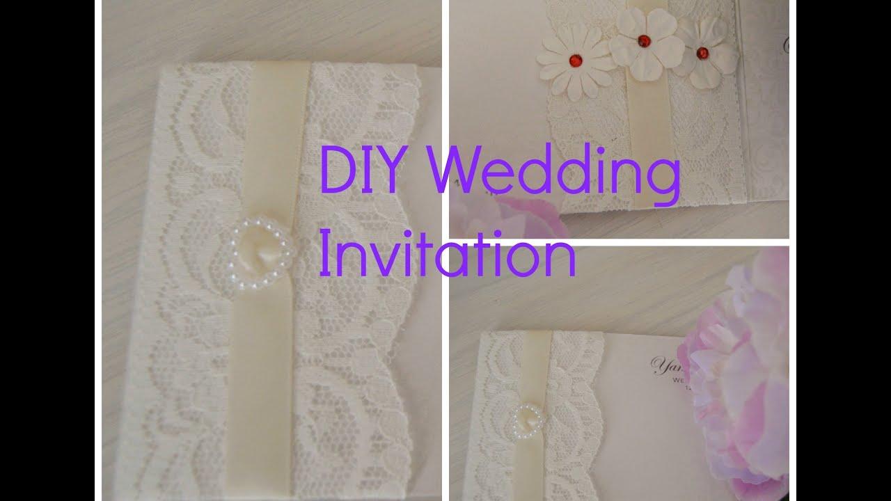 bling wedding invitations uk bling wedding invitations diy wedding invitation how to decorate little bling ring