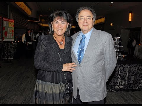 Frank D'Angelo sounds off on ridiculous Barry Sherman accusations