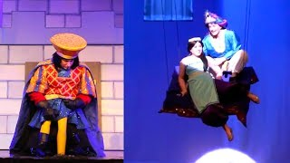 Download TOP THEATRE BLOOPERS PT 2 | Theater Falls & Mishaps Mp3 and Videos