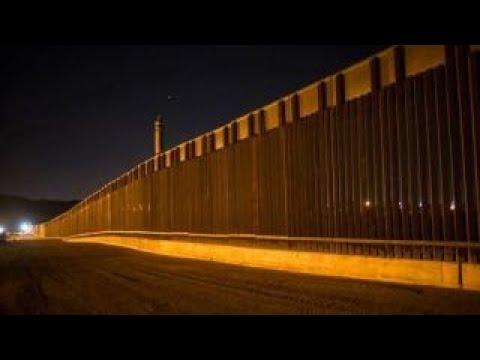 Reforming America's broken immigration system