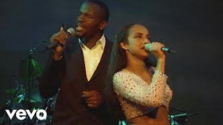 Download Sade - Keep Looking (Live Video from San Diego) Mp3 and Videos