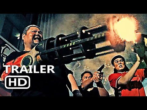 call-of-the-undead-official-trailer-(2018)-zombie-movie