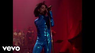 Prince - Kiss (Live At Paisley Park, 12/31/1999)