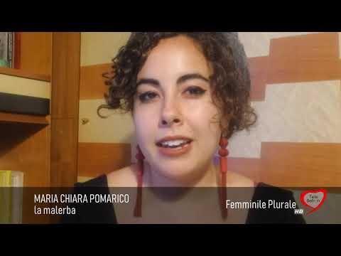 FEMMINILE PLURALE 2018/19 - La Malerba 03