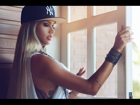 New Hip Hop Urban RnB Songs December 2016 - Best Club Music Hits Mix #2