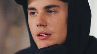 Justin Bieber - Intentions ft. Quavo [LEGENDADO]