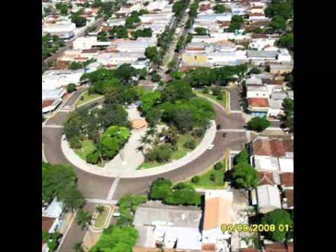 Altônia Paraná fonte: i.ytimg.com