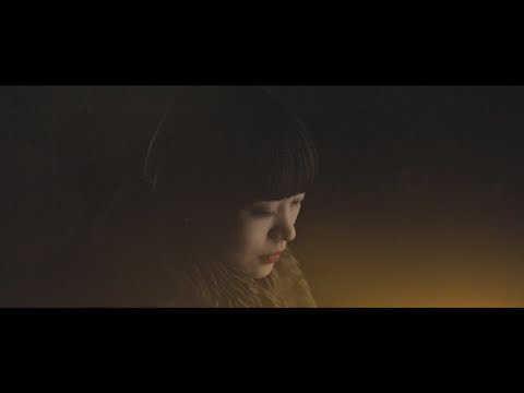 FINLANDS「yellow boost」Music Video